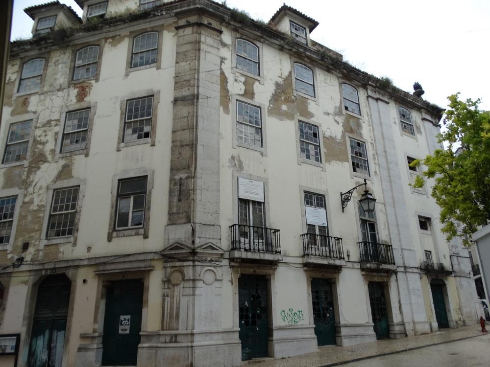 Lisboa (11).JPG
