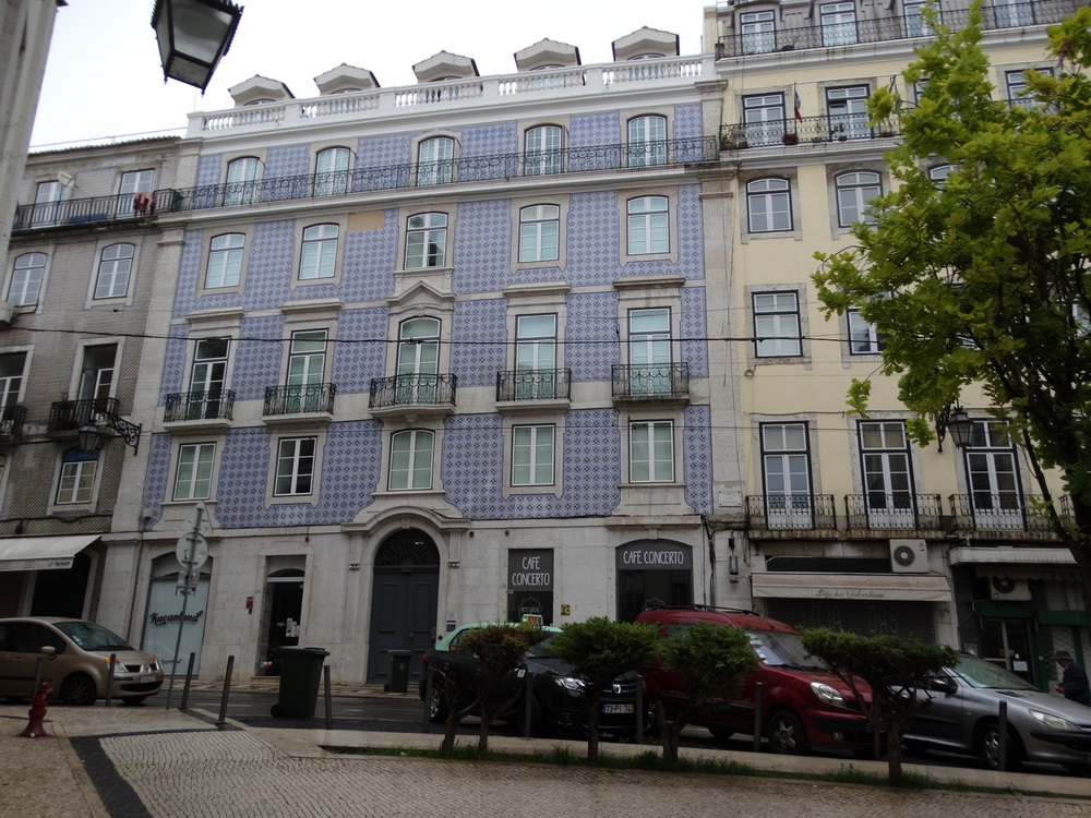 Lisboa (12).JPG