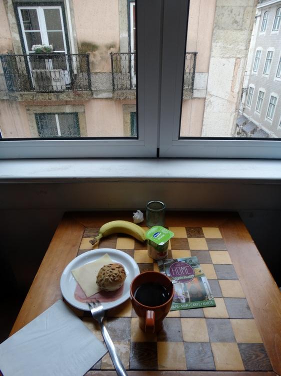 Lisboa (15).JPG