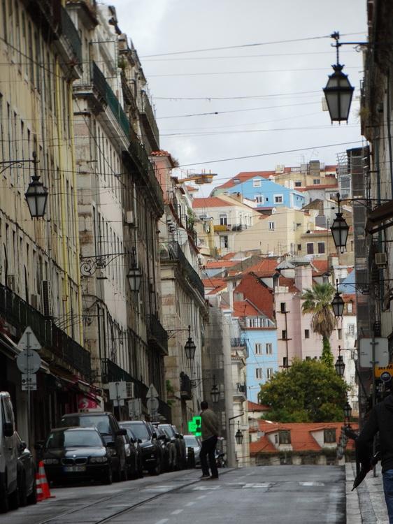 Lisboa (18).JPG