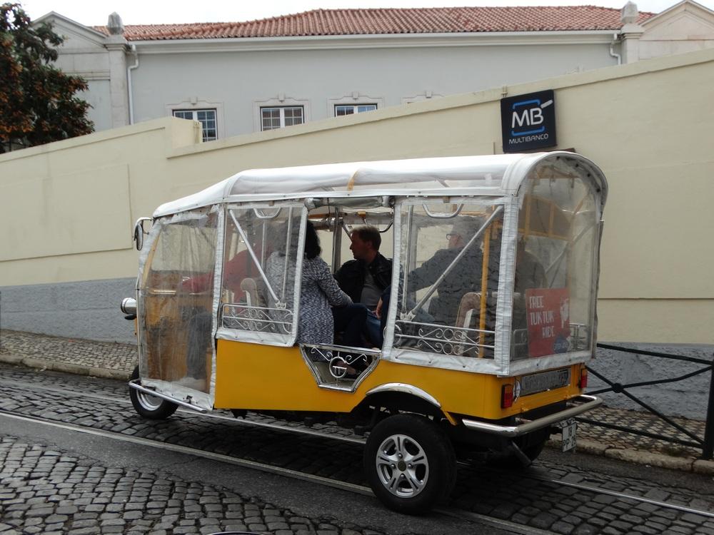 Lisboa (25).JPG