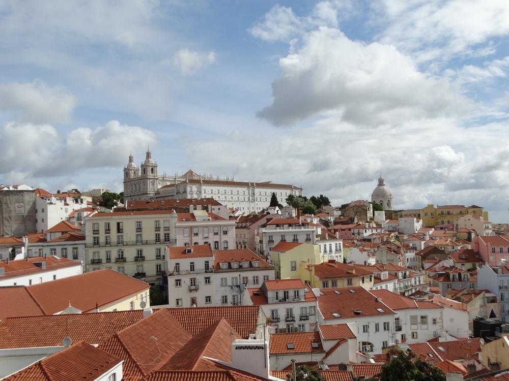 Lisboa (27).JPG