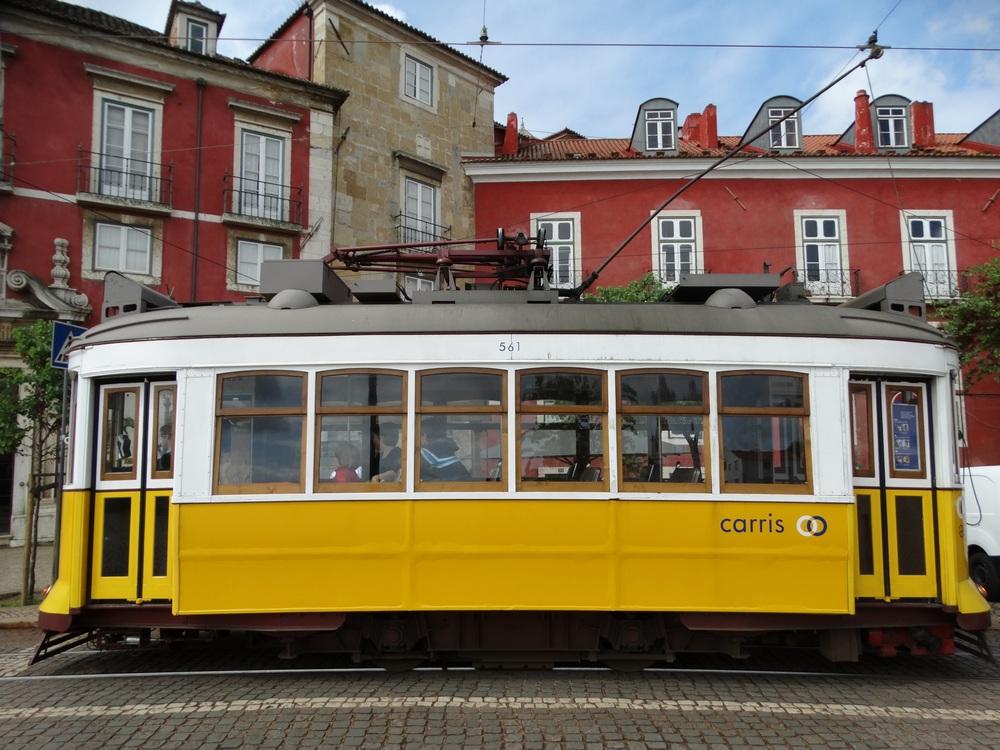 Lisboa (28).JPG