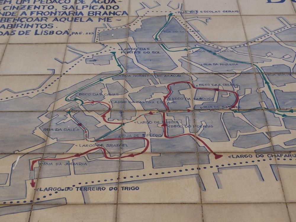 Lisboa (30).JPG