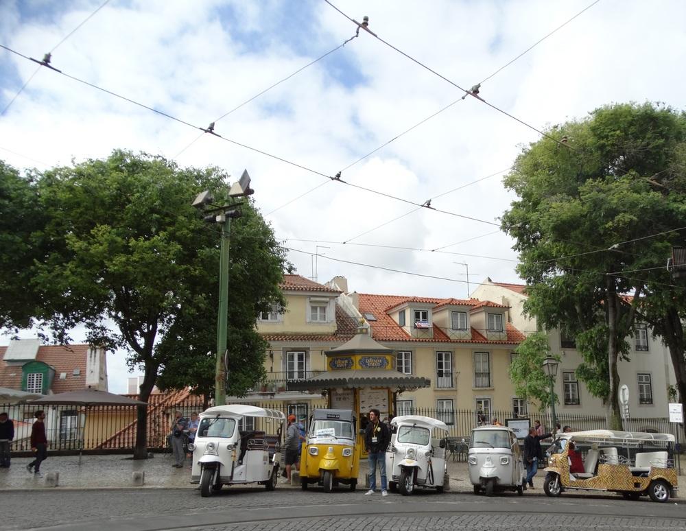 Lisboa (31).JPG