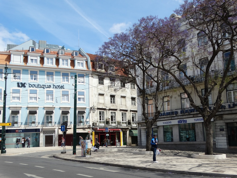 Lisboa (37).JPG