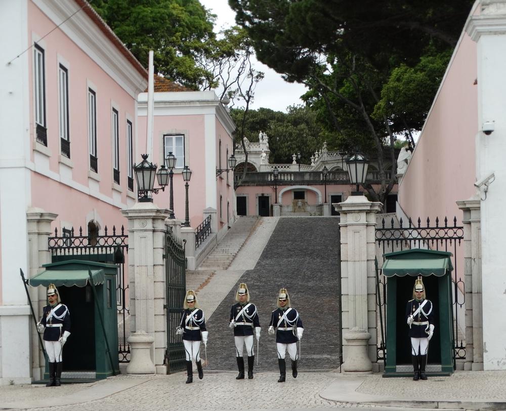 Lisboa (39).JPG