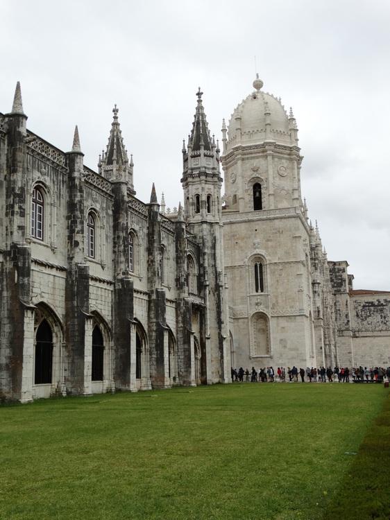 Lisboa (41).JPG