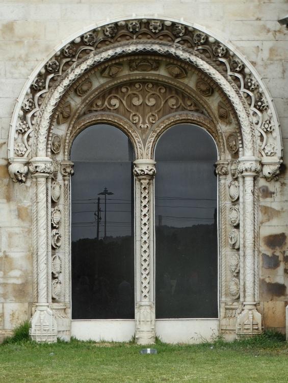 Lisboa (44).JPG