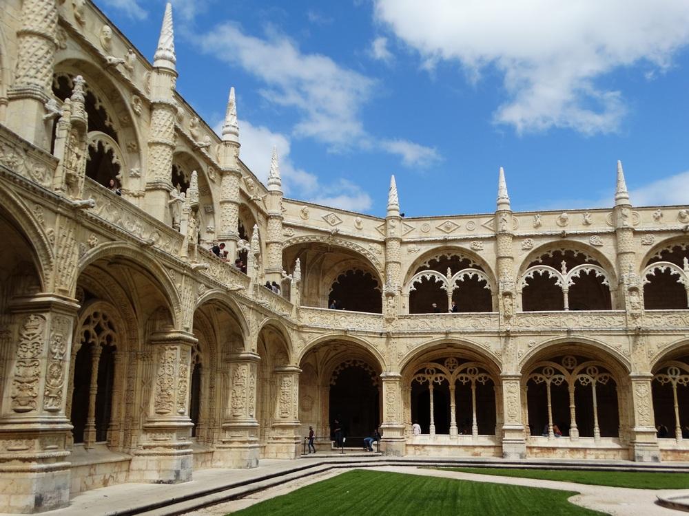 Lisboa (56).JPG