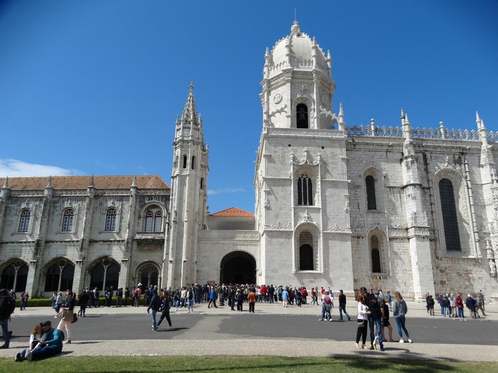 Lisboa (58).JPG