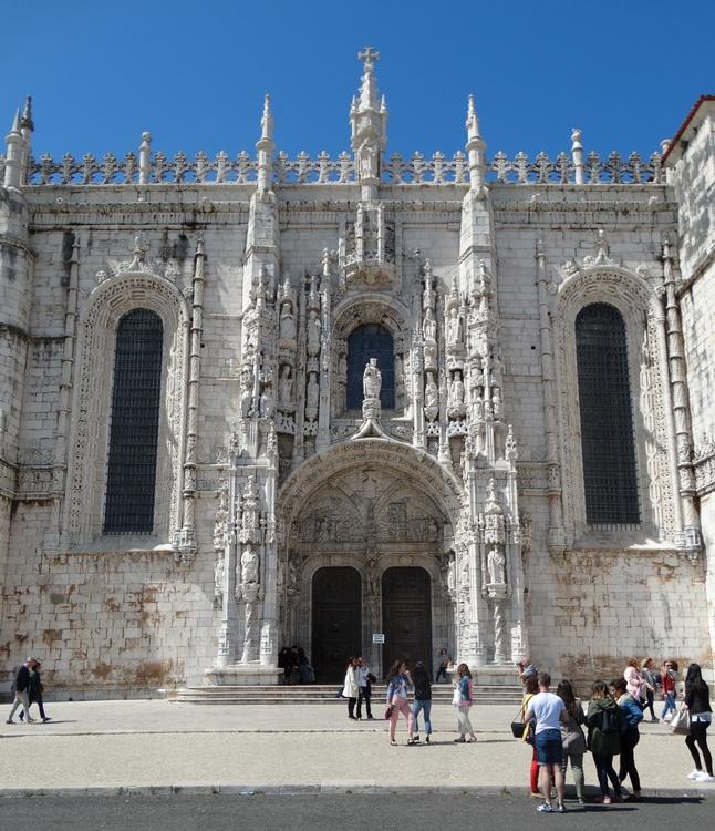 Lisboa (59).JPG