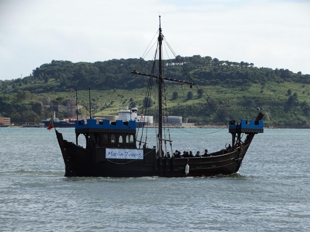 Lisboa (62).JPG