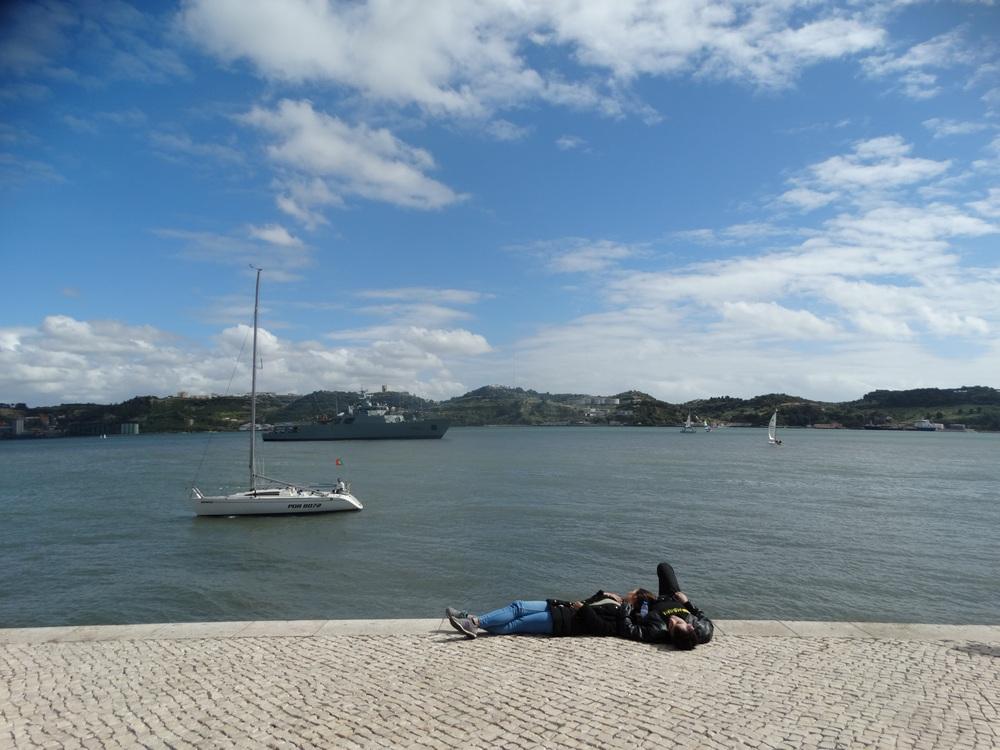 Lisboa (63).JPG