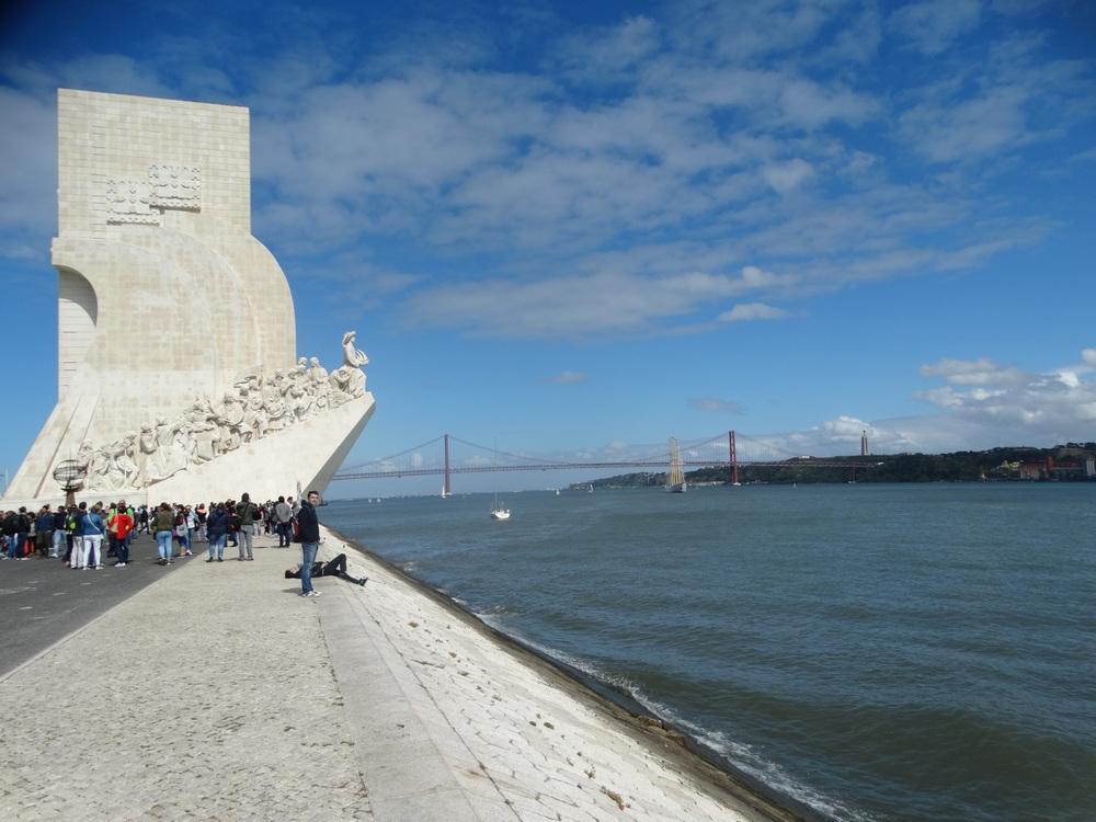 Lisboa (64).JPG