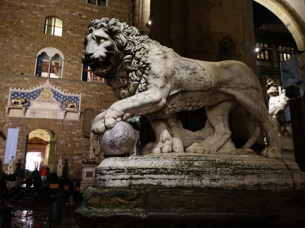 Флоренция.jpg