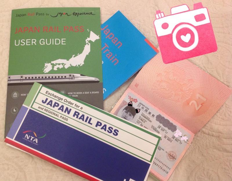 Japan Rail Pass.jpg