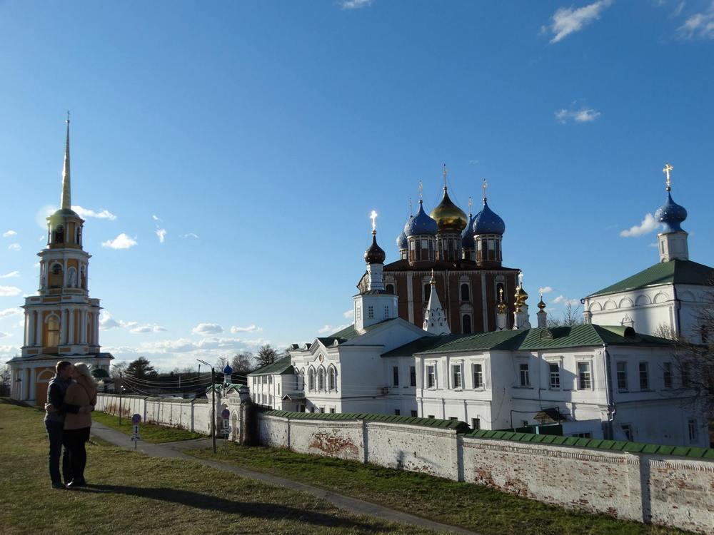 Рязань Кремль.jpg
