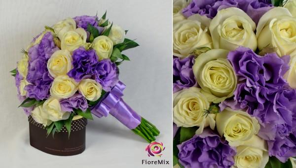 podarit-tsveti-svadebnie-buketi-sirenevie-fioletovie-magazin-tsveti