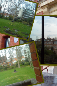 Leighton House Montage.png