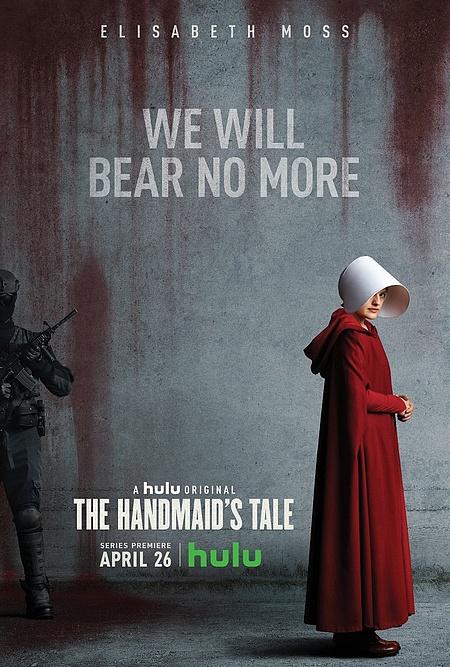 The_Handmaid-s_Tale_1.jpg