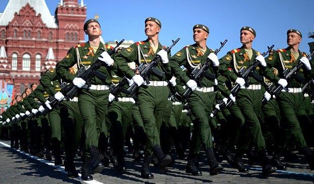 russia-ukraine-war-b.jpg