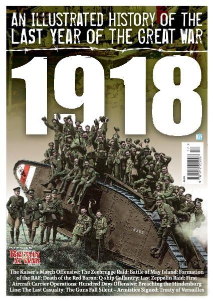 Illustrated-History-Great-War-1918.jpg
