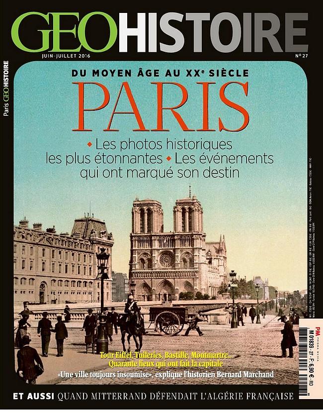 Geo-Histoire-27-2016.jpg