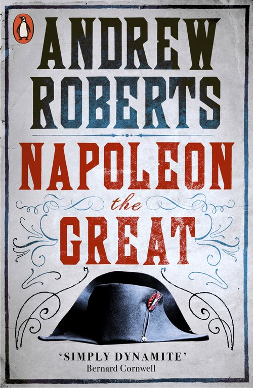 Roberts_Napoleon_the_Great_cover.jpg