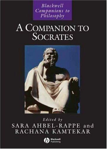 Companion_to_Socrates.jpg