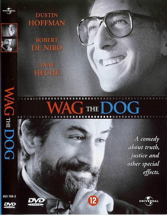 wag_the_dog.jpg