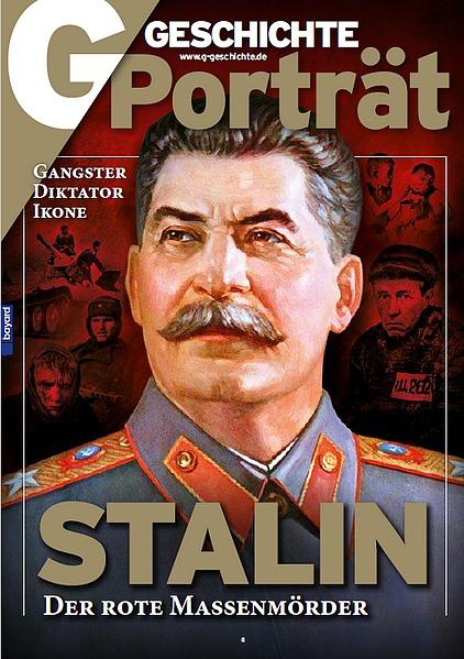 G-Geschichte Portrat 2020 - Stalin cover.jpg