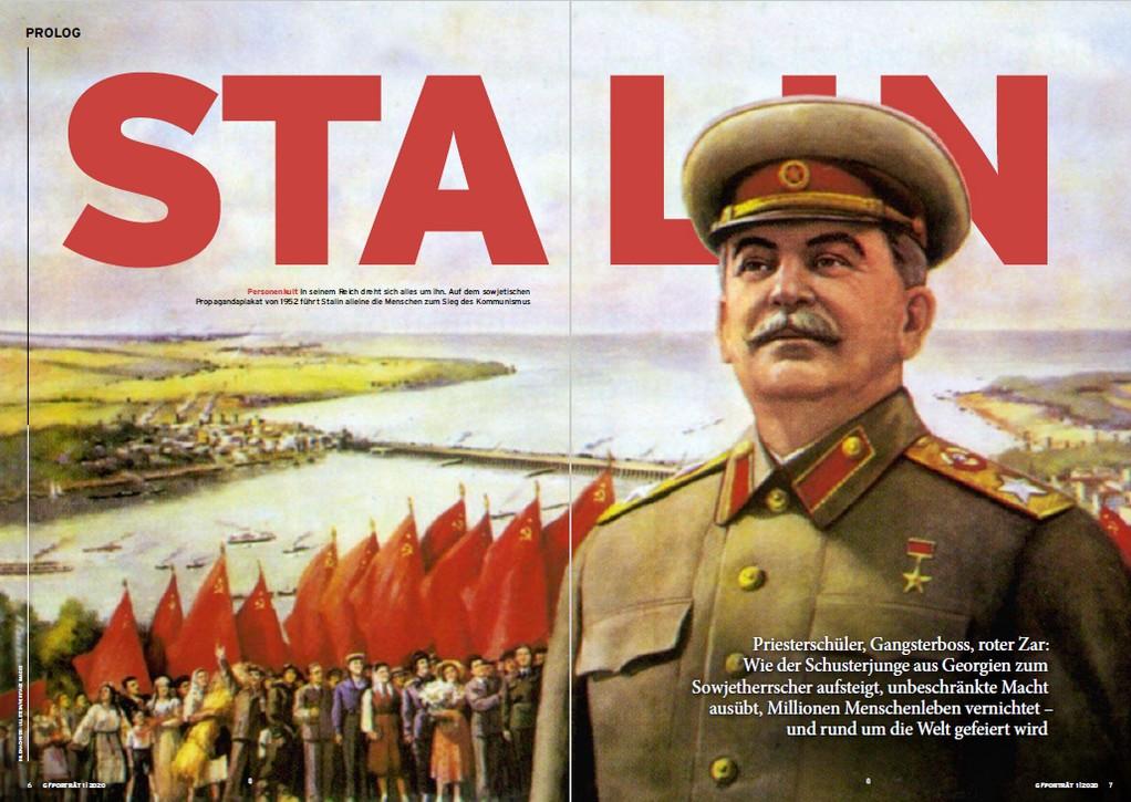 G-Geschichte Portrat 2020-01 - Stalin 01.jpg
