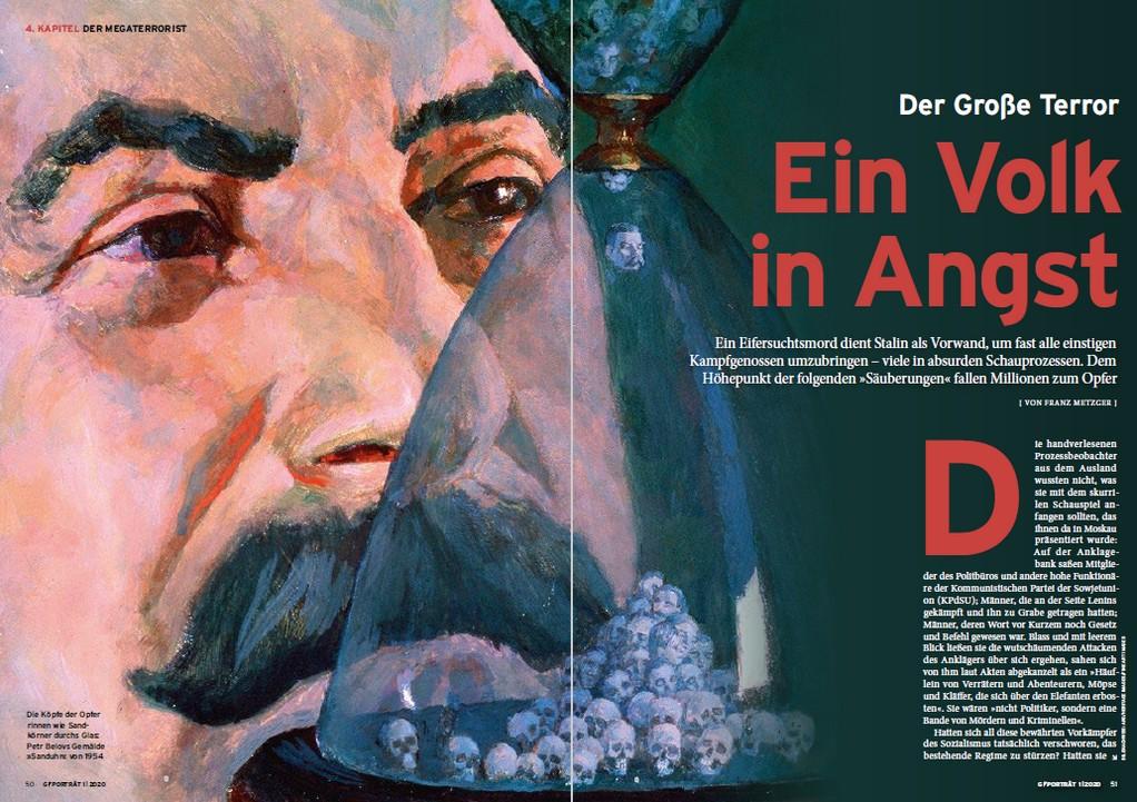 G-Geschichte Portrat 2020-01 - Stalin 02.jpg