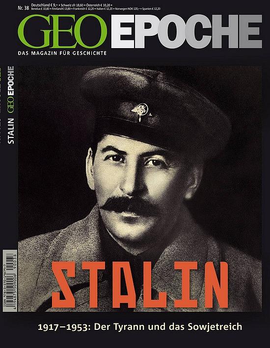 Stalin Der Tyrann und das Sowjetreich.jpg