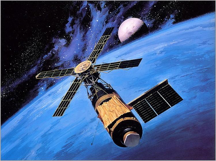 Vincent_Di_Fate_Skylab.jpg
