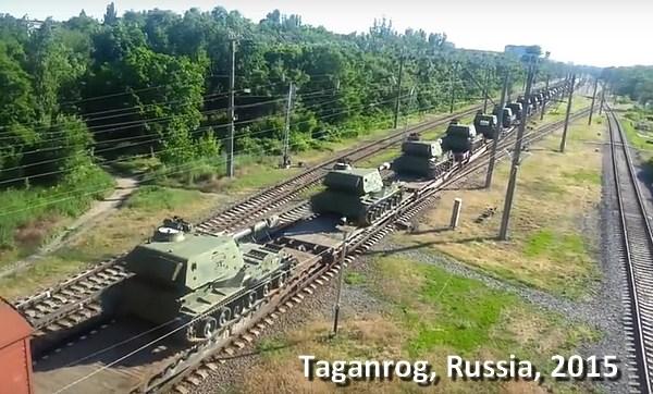 russian_tanks_taganrog_russia_2015.jpg