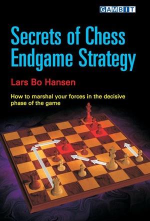 Secrets_of_Chess_Endgames_Strategy.jpg