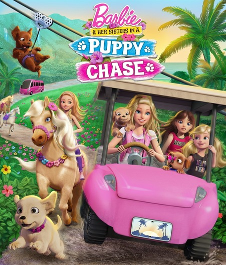 Barbie and Her Sisters in a Puppy Chase.jpg