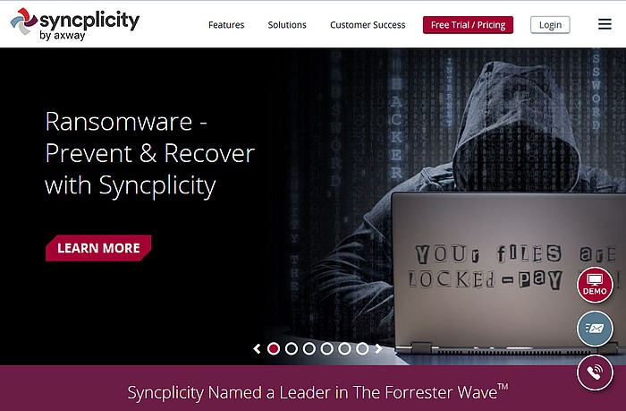 syncplicity-1.jpg