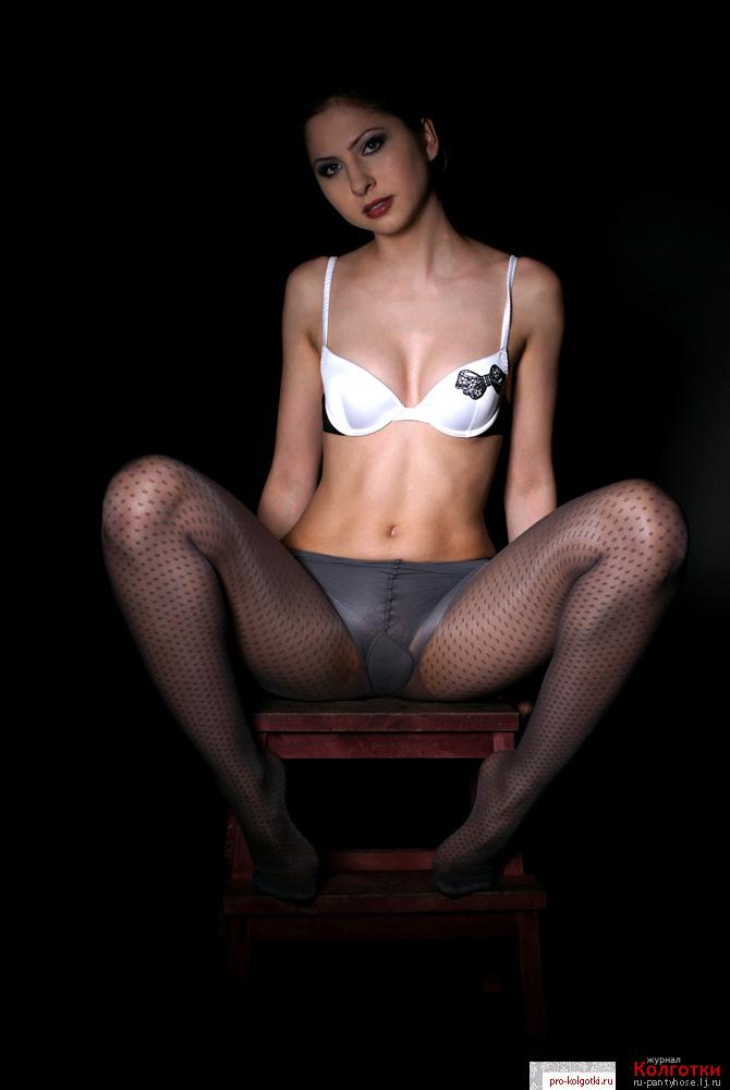 devushki-kozhanih-amina-zaripova-erotika
