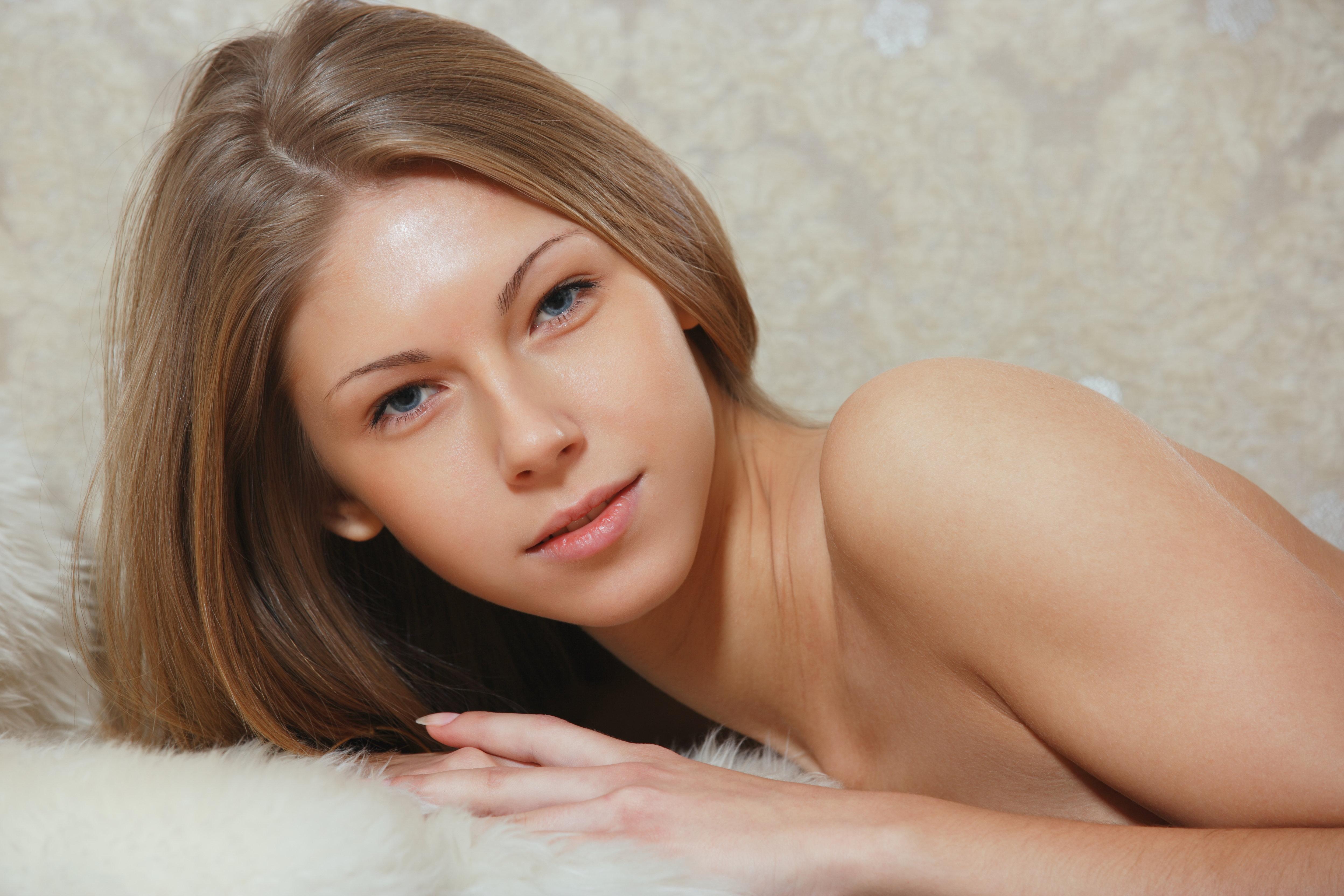 Русская девушка анжелика порно