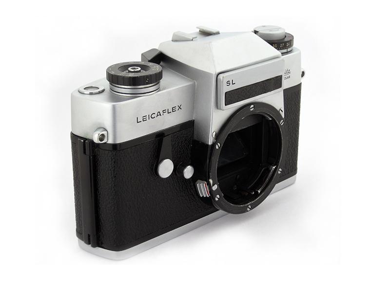 лучшие механические фотокамеры навыки