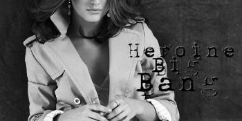 HBB09