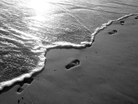 rsz_footprintsinthesand