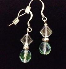 EAR crystal bluegreen.JPG