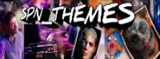 themes divider 2
