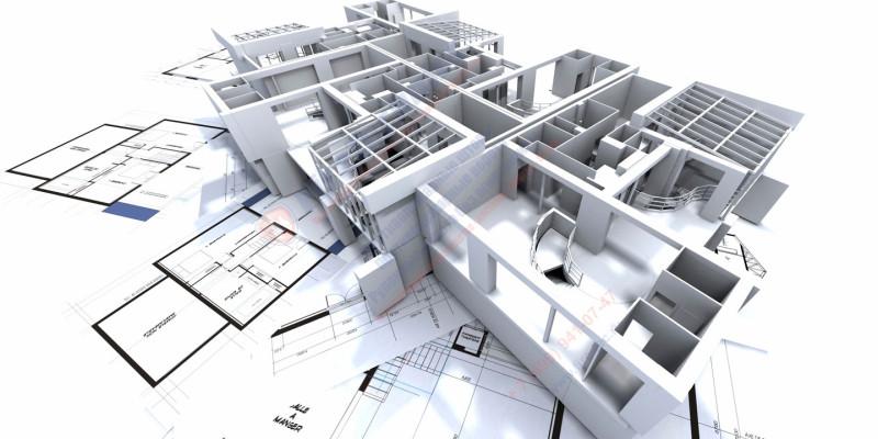 Возможность создания цифрового близнеца позволяет имитировать здание еще до его постройки. Это означает, что мы можем более точно определять стоимость строительства, преодолевать любые барьеры еще до начала работ и динамически представлять, как они будут стареть с течением времени. Важно, что это можно сделать быстрее и эффективнее.