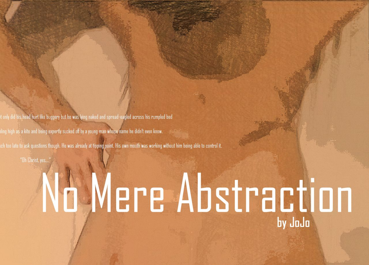Artwork for No Mere Abstraction_1