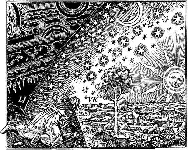 Flammarion_SpheraMe_600